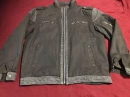 Desapego jaqueta 70,00