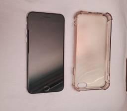 iPhone 6 Única dona Super conservado
