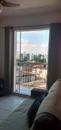 À Venda Fit Coqueiro 1 - Somente a vista - Apartamento 2 quartos sendo 1 suíte