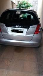 Vendo Honda Fit
