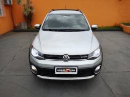 Volkswagen Saveiro Cross 2P