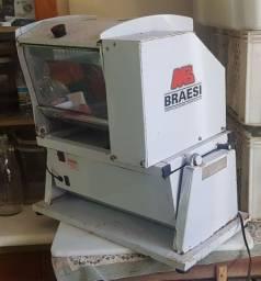 Masseira 5Kg - BRAESI