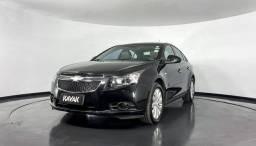 Título do anúncio: 101092 - Chevrolet Cruze 2013 Com Garantia