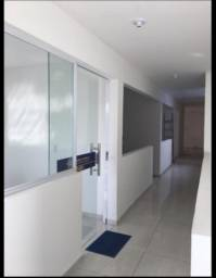 Aluguel de Salas No Centro de Igarassu