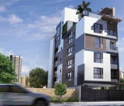 Título do anúncio: Apartamento à venda, 35 m² por R$ 166.999,00 - Bancários - João Pessoa/PB