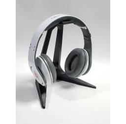 Suporte Gamer Moderno Para Fone De Ouvido Headset