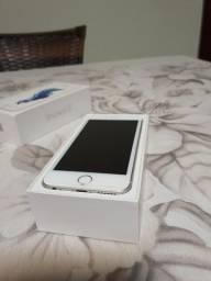 Iphone 6S - ótima condição