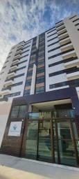 Título do anúncio: Apartamento pronto para Morar com 69m², 3 quartos na Mangabeira.