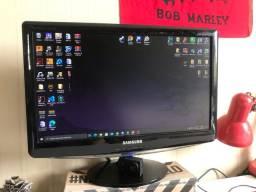 monitor samsung 20p 900p