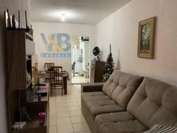 Casa à venda - Condomínio Moradas - Ourinhos/SP