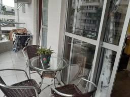 Geovanny T. Vende >>> Chacaras Montenegro Apt. 3/4 sendo 1 suite ;