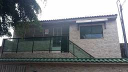 Oportunidade Alugo Casa em Piedade Massangana com 04 qts  Sendo WC Social 01
