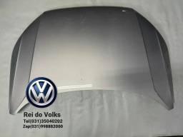 Título do anúncio: CAPO GOL G8 ORIGINAL VW