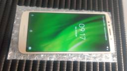 Moto G6 Play 32GB -  3 ram
