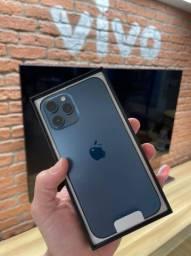 Iphone xr e 12