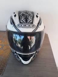 Capacete Texx helmets