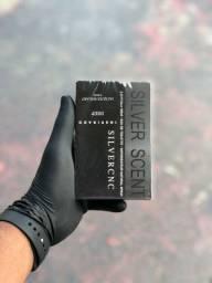 Perfumes Multimarcas Importados | Silver Scent, 212 Vip, Ferrari Black, etc;