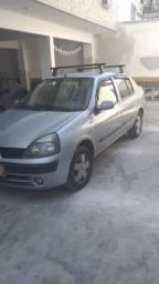 Renault Clio 1.6 2005