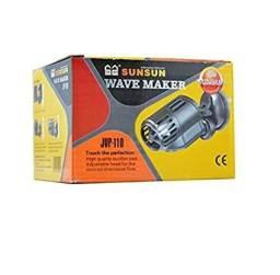 Boma De Circulação Sunsun Wave Maker Jvp-101a 110v