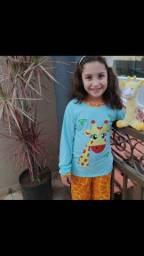 Pijamas, baby Doll e camisolas