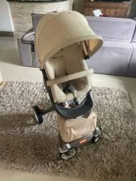 Carrinho de bebê Stokke Xplory