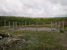 Terreno Carne de Vaca R$6mil