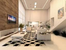 Casa de condomínio à venda com 4 dormitórios em Centro, Torres cod:335958