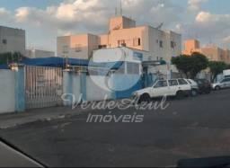 Apartamento à venda com 2 dormitórios cod:AP008537