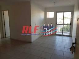Apartamento para alugar com 2 dormitórios em Praça seca, Rio de janeiro cod:RLAP20749