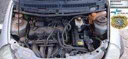 Peças Ford Ka Action 1.6 2003 - Peças para Reposição