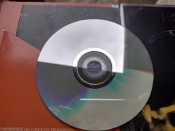 CD los Hermanos
