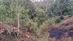 Terreno esmeraldas
