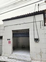 Repasse de Ponto Comercial / Vila União