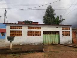 Vendo Casa na Vila Mariana
