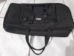 Bag Para Pedaleira, Line 6, Zoom, GT10 e etc.
