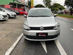 Volkswagen Fox 1.6 2012/2013 Flex