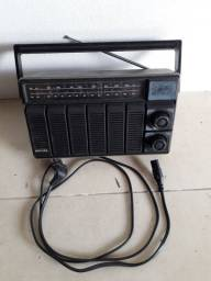 Rádio phillips