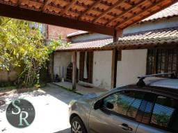 Vendo Casa excelente em Mambucaba, Destr. Angra dos Reis, 240m2 Área