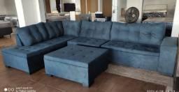 Sofá gigante em super oferta sofá gigante em super oferta