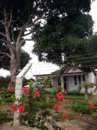Chácara em Boca da Mata .Cruz das Almas. 180.000