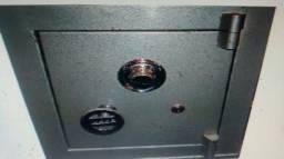 Luaço cofre (nunca foi usado)