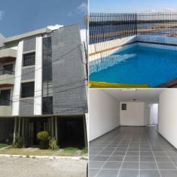 Vendo Apartamento com Cobertura, Piscina, Churrasqueira, Vista para o Rio Doce, Centro