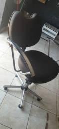 Cadeira para salao