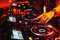 Packs De Músicas Para DJs & Afins À Partir De R$ 10