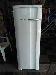 Freezer vertical Electrolux F22 - 127v