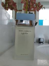 Light Blue Dolce & Gabbana 200ml