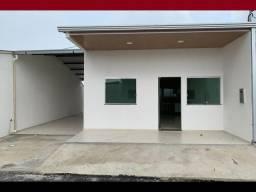 Casa Nova Pronta Pra Morar 2qrts Parque Das Laranjeiras Cd Fechado fgkbd jezfn
