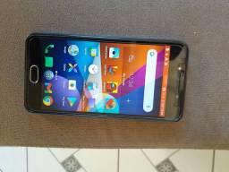 Vendo Alcatel A5 Max LED