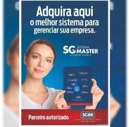 INFORMÁTICA E AUTOMAÇÃO COMERCIAL