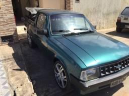 Chevy DL 1993